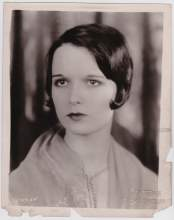 Louise Brooks Publicity Still P703-54