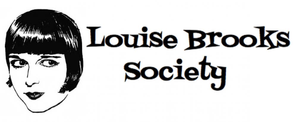 Louise Brooks Society Blog