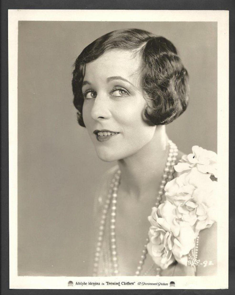 1927 Evening Clothes - 048 - 92
